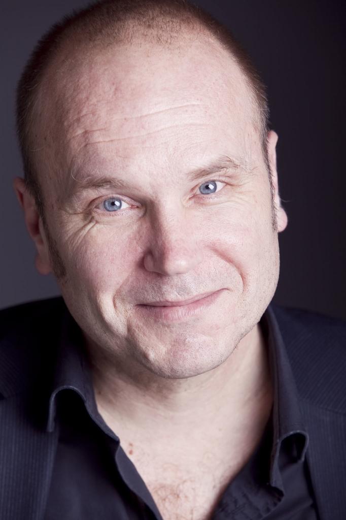 Ruud Matthijssen