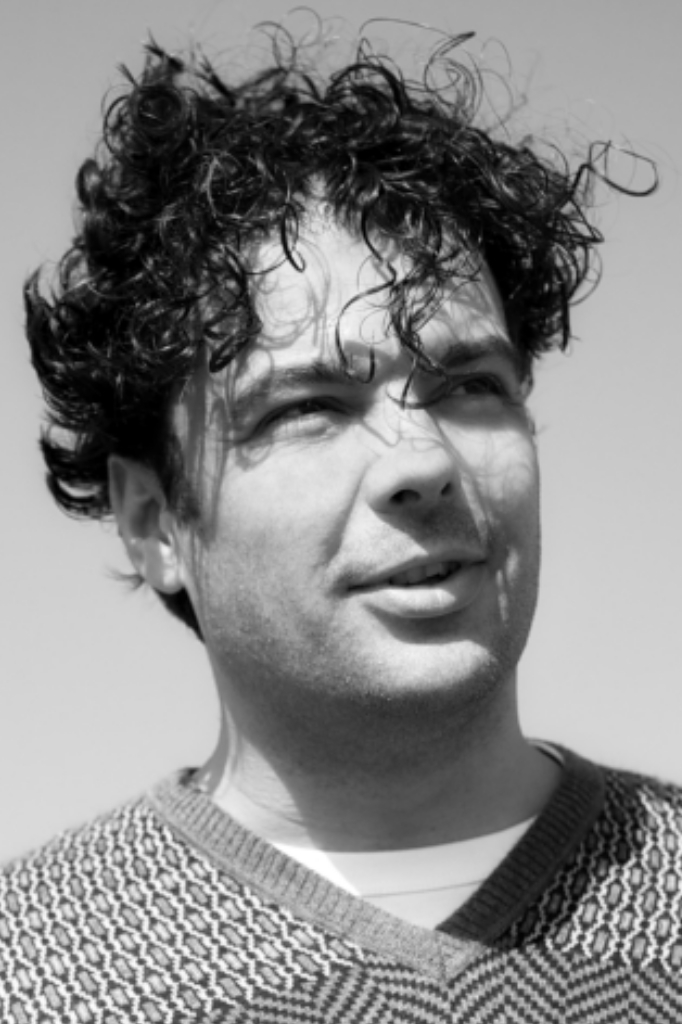 Laurent Chamuleau