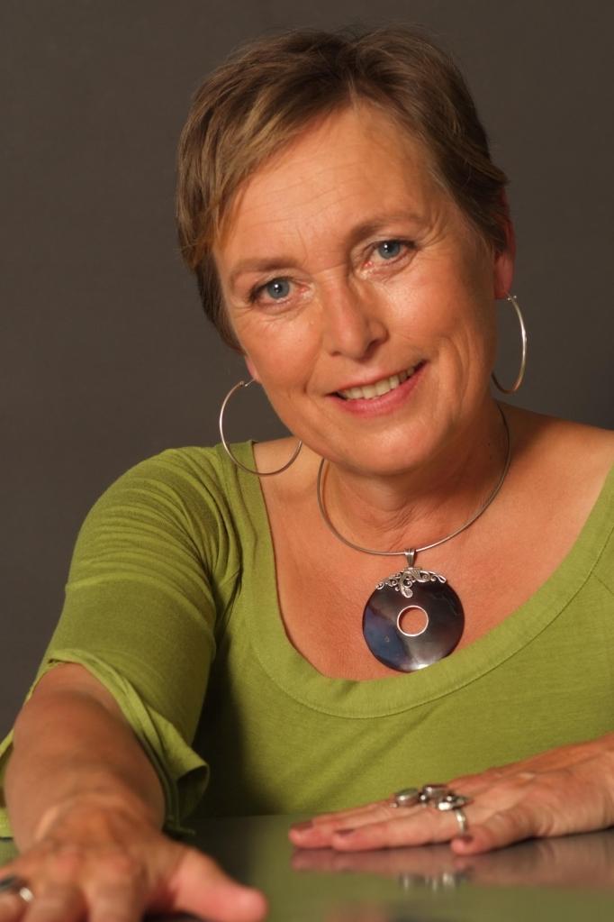 Ella Veldman