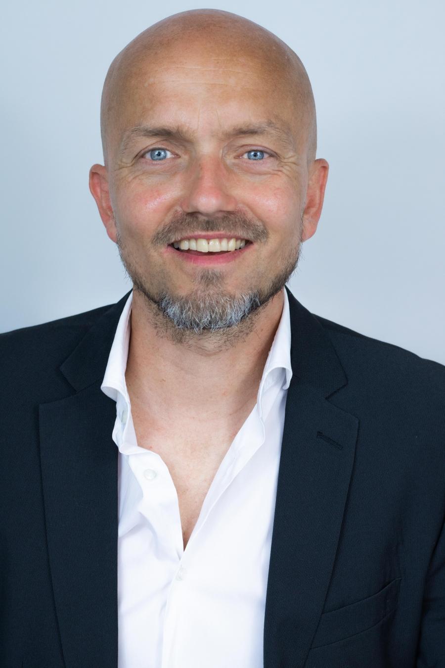 Jan Faassen